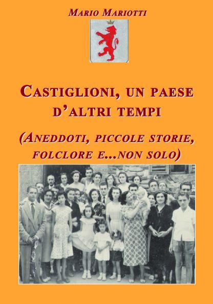 Copertina Libro1