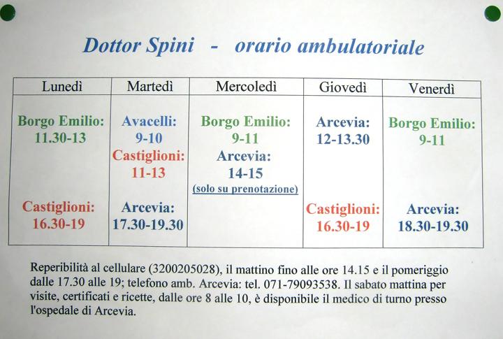 dottore1
