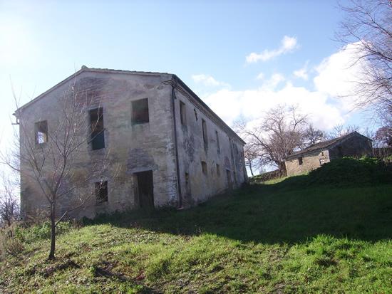Casa Piticchio.jpg